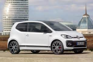 vw uk new cars 2018 volkswagen up gti officially revealed autocar