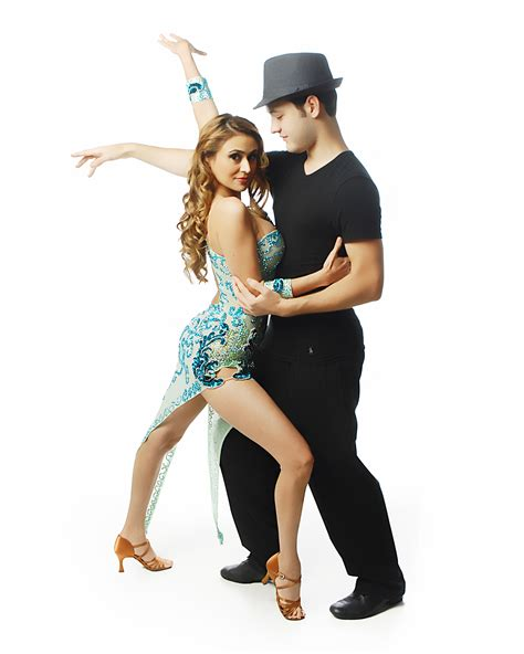 country swing dance moves list dance and the sensual side of life sonia s world of