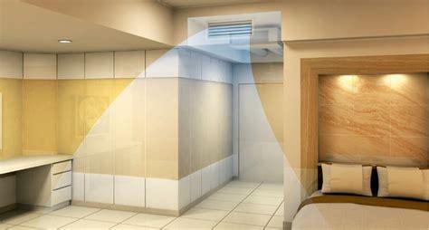 fan coil a soffitto ventilconvettori riscaldamento riscaldare con i
