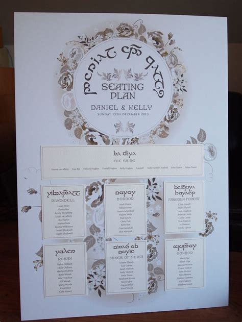 The 25 Best Wedding Seating Plan Template Ideas On Pinterest Geeky Wedding Invitation Templates