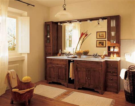 mobili da bagno con lavabo mobile bagno con lavabo esterno