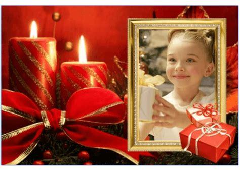 cornici foto natale app foto natalizie gratis sul tuo android fashion android