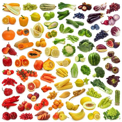d r fruit market taste the rainbow why we want to eat fruits veggies