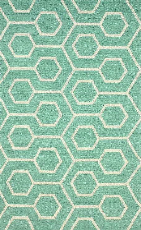 Seafoam Green Area Rug Hacienda Outdoor Trellis Seafoam Green Rug