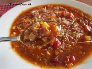 pasta e fagioli soup recipe dishmaps