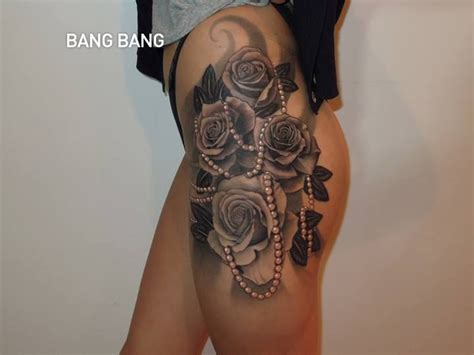 bang bang nyc tattoo les nyc you