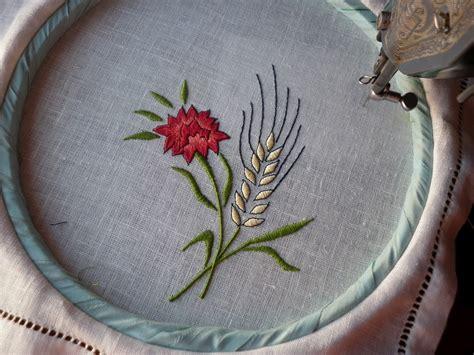 bordados para manteles pinterest the world s catalog of ideas