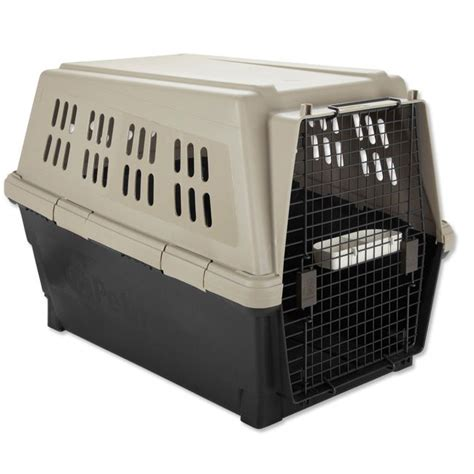 puppy travel crate 25 best ideas about portable crate on decorative crates wire