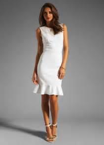 elegant designed party dress inspiration for spring 2013