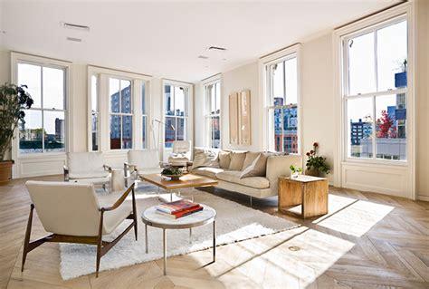 my home design nyc 紐約現代簡約風公寓 decomyplace 新聞