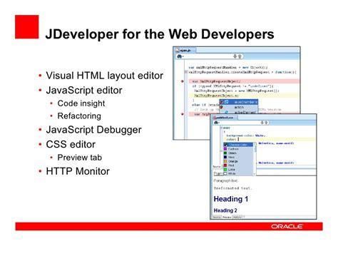 oracle tutorial in w3schools javascript refresh dom object phpsourcecode net