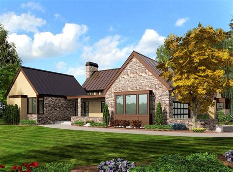 contemporary country house plans 21 best drawings floor plans or elevations images on
