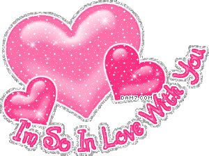 glitter valentine wallpaper happy valentine s day 2014 wallpapers free download in hd
