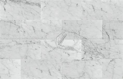 White Marble Floor Tile Carrara White Marble Floor Tile Texture Seamless 14809