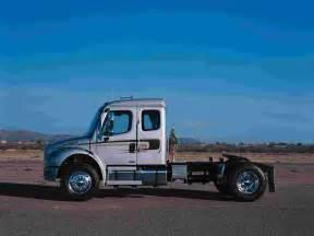 Freightliner Of Freightliner Business Class M2 12 Wallpaper Freightliner