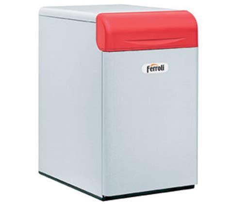 climatiseur d appoint 320 climatiseur mobile reversible sans evacuation castorama