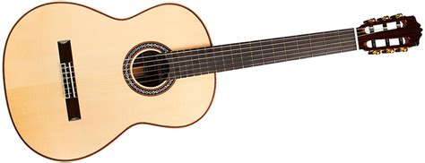 Gitar Classic 5 basics for learning classical guitar the hub