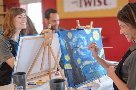 paint with a twist fort collins painting with a twist fort collins co hours address