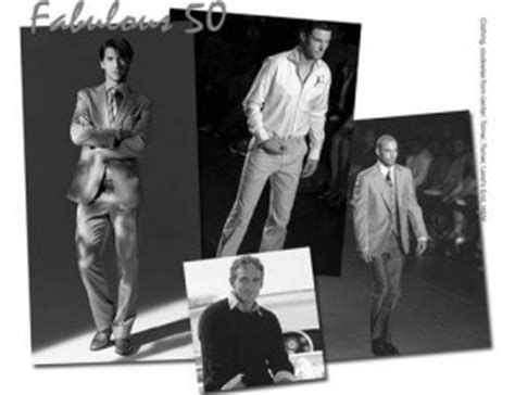 Dear Fashion Help by S Style Tips For Looking Fashionably After 50