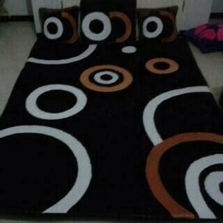 Interior Surpet Kasur Karpet Polos jual kasur karpet surpet ukuran 2x1 5 m di lapak papap
