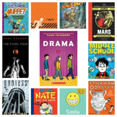 top 100 books for teens best books for teens who read 2 to 3 grades below