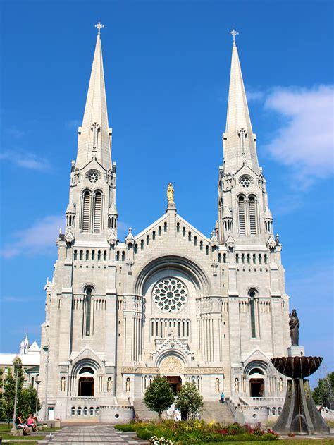 cap city church