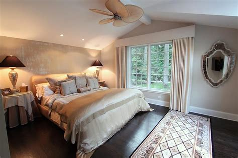 Hardwood Floors In Bedroom Home Decorating by 28 Master Bedrooms With Hardwood Floors