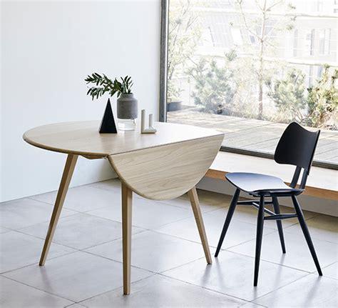 Ercol Drop Leaf Dining Table Originals Drop Leaf Table Dining Tables Ercol Furniture