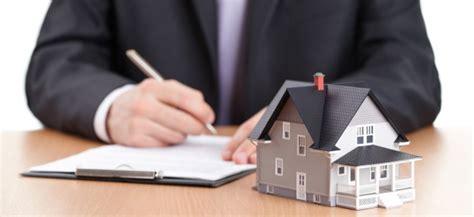 wann lohnt sich immobilienkauf wohneigentum lohnt sich studie immobilienkauf auf lange