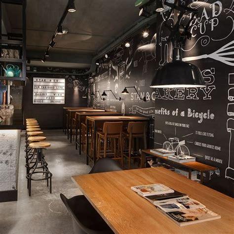 small restaurant interior design healthy helping of country freshness at utrecht restaurant