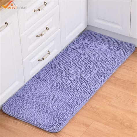 discount kitchen rugs get cheap kitchen rugs mats aliexpress alibaba