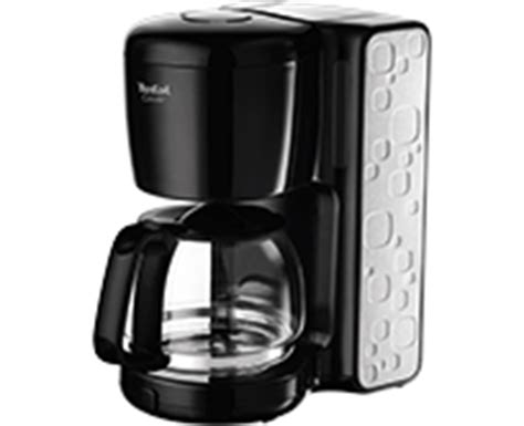 Coffee Maker Tefal coffee makers and coffee machines tefal