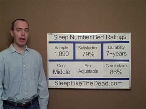 select comfort complaints sleep number bed p5 select comfort how to save money and