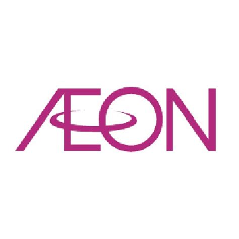 The Aeon aeon on the forbes global 2000 list