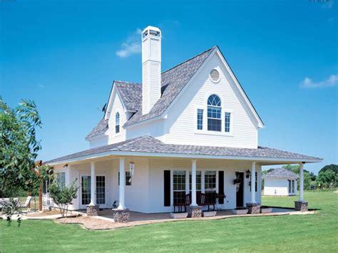 farmhouse style house plan 3 beds 2 baths 1442 sq ft