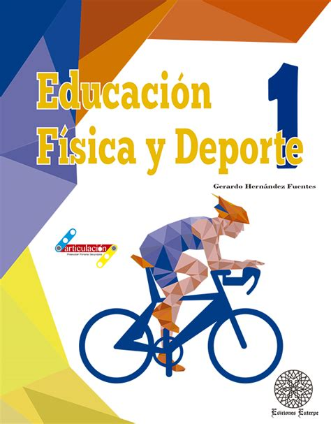 de educacion fisica secundaria de educacion fisica related keywords