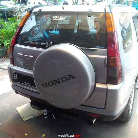 Towing Bar Honda Jazz Gd3 baru jual towing bar untuk berbagai jenis dan tipe mobil ii