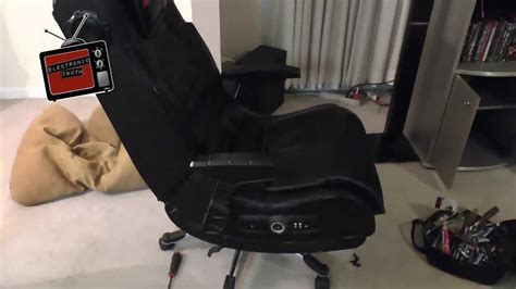 Make Your Own Gaming Chair by Make Your Own Gaming Chair Gameswalls Org