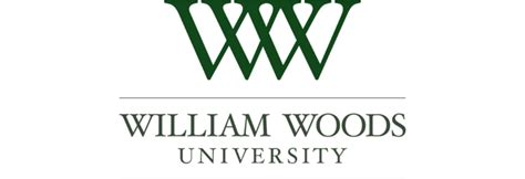 William And Mba Cost by 2018 Most Affordable Colleges For Mba Programs