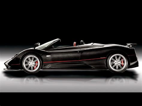 pagani zonda view luxury cars pagani zonda f roadster official pictures