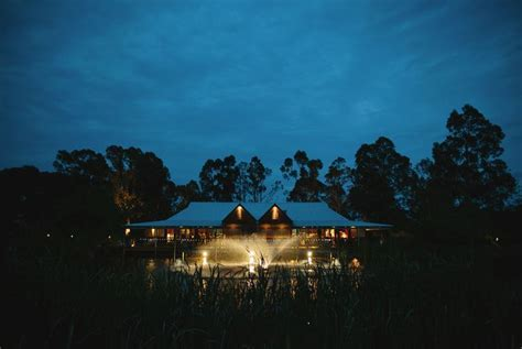10 best winery wedding venues in Australia