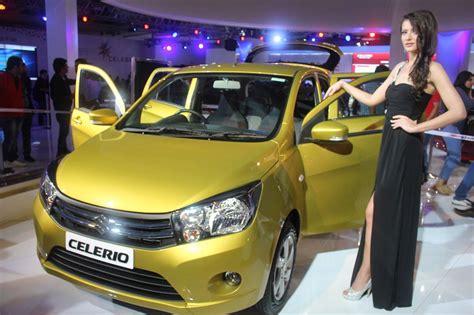 Www Pak Suzuki Pak Suzuki Will Be Replacing Its Suzuki Cultus With The