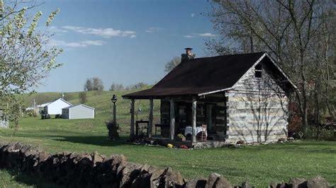 Mullins Log Cabin by Mullins Log Cabin Country Getaway