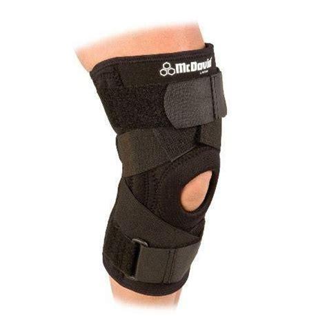 Knee Support Ligament mcdavid 425r ligament knee support