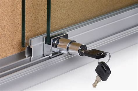 Locks For Sliding Glass Door Sliding Door Locks 7 Day Locksmith