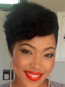 Beautiful Baby Shower - simphiwe ngema s beauty secrets revealed people magazine