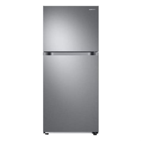 kitchen appliances clearance kitchen appliances interesting lowes appliance sales