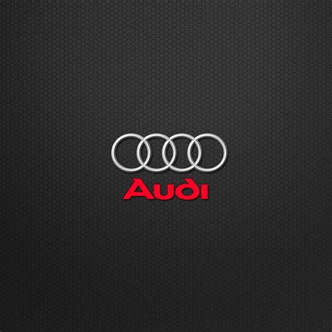 audi logo vector audi logo automotive car center