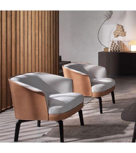 poltrona frau shop nivola armchair poltrona frau milia shop