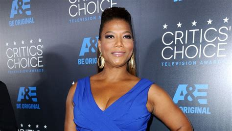 queen latifah celebrity net worth queen latifah net worth music career business and